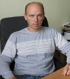 Oleg_V1